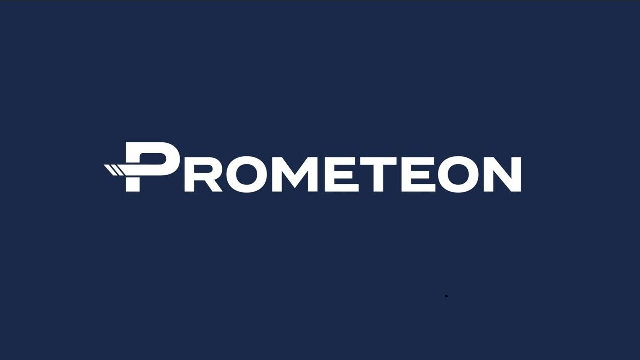 https://prometeon-website-assets.s3-eu-west-1.amazonaws.com/uploads/11cbe403-3eeb-41b3-9bf7-81f625f4caa4.jpg