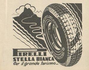 Pirelli Truck