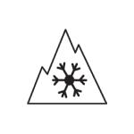 snowImg