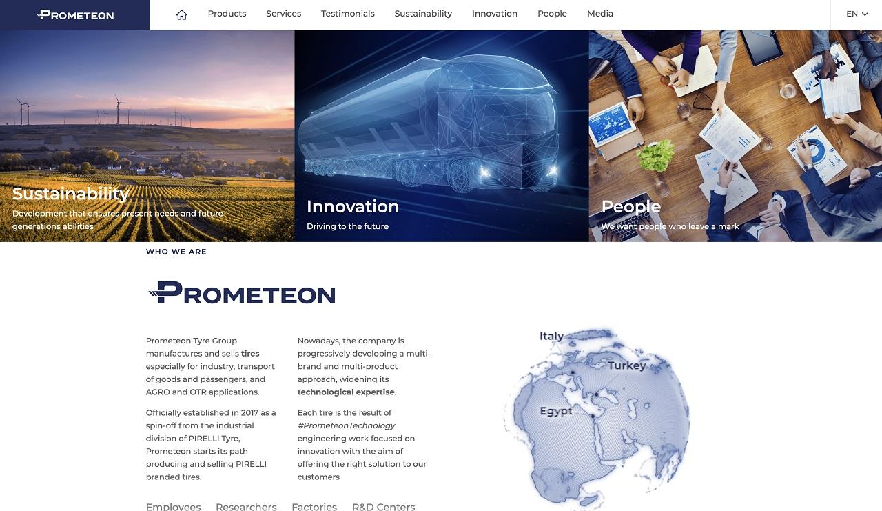 https://prometeon-website-assets.s3-eu-west-1.amazonaws.com/uploads/b3f52b6c-0bff-411d-b7cb-5c1f0db2ec4d.jpg